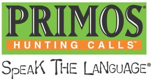 Picture of Primos Logo