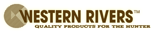 Western Rivers Electronic Coyote Calls