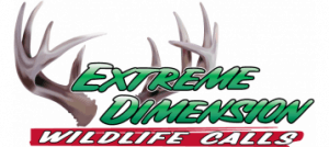 Extreme Dimension Wildlife Electronic Coyote Calls